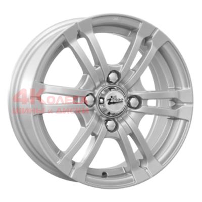 http://api-b2b.pwrs.ru/15750/pictures/wheels/iFree/Frilans/src/big_Neo-klassik.png
