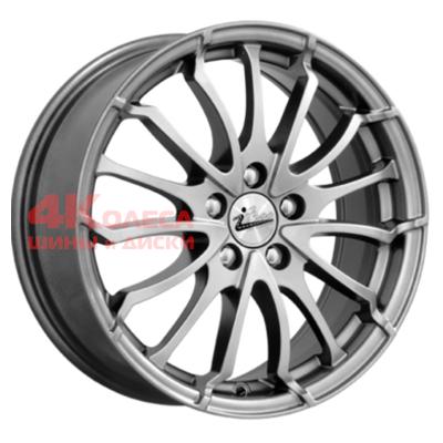 http://api-b2b.pwrs.ru/15750/pictures/wheels/iFree/Friman/src/big_Xaj_Vej.png