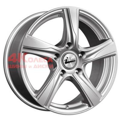 http://api-b2b.pwrs.ru/15750/pictures/wheels/iFree/Kajt/src/big_Neo-klassik.jpg
