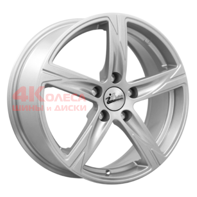 http://api-b2b.pwrs.ru/15750/pictures/wheels/iFree/Kalvados/src/big_Neo-klassik.png