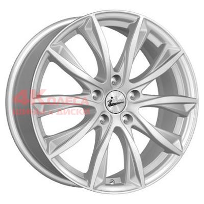 http://api-b2b.pwrs.ru/15750/pictures/wheels/iFree/Kazantip/src/big_Neo-klassik.jpg