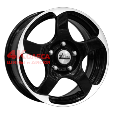 http://api-b2b.pwrs.ru/15750/pictures/wheels/iFree/Kopernik/src/big_Blek_Dzhek.png