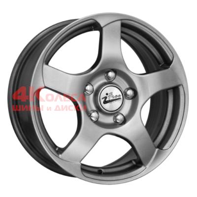 http://api-b2b.pwrs.ru/15750/pictures/wheels/iFree/Kopernik/src/big_Xaj_Vej.png