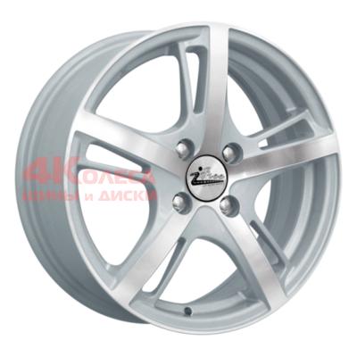 http://api-b2b.pwrs.ru/15750/pictures/wheels/iFree/Kuba-Libre/src/big_Ajs.png