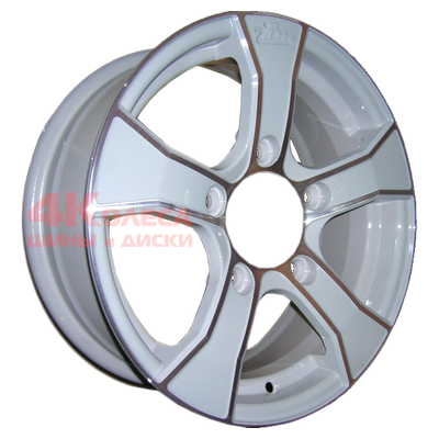 http://api-b2b.pwrs.ru/15750/pictures/wheels/iFree/Lajt-Kruz/src/big_Ajs.png
