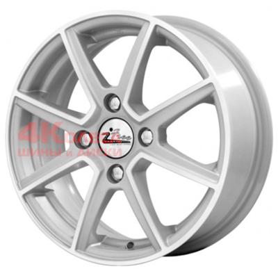 http://api-b2b.pwrs.ru/15750/pictures/wheels/iFree/Majami/src/big_Ajs.png