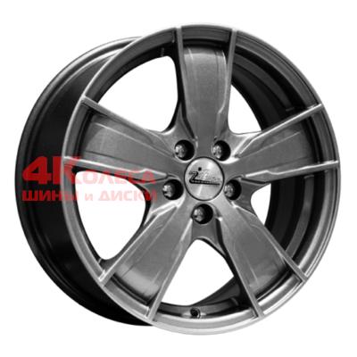 http://api-b2b.pwrs.ru/15750/pictures/wheels/iFree/Moxito/src/big_Xaj_Vej.png