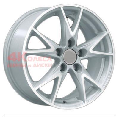 http://api-b2b.pwrs.ru/15750/pictures/wheels/iFree/Nirvana/src/big_Ajs.JPG