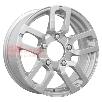 http://api-b2b.pwrs.ru/15750/pictures/wheels/iFree/Off-lajn/src/big_Neo-klassik.png