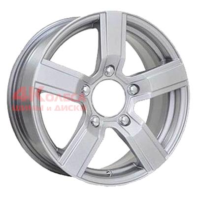 http://api-b2b.pwrs.ru/15750/pictures/wheels/iFree/Rajder/src/big_Neo-klassik.png