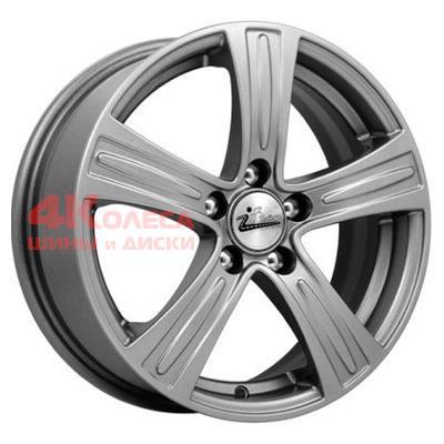 http://api-b2b.pwrs.ru/15750/pictures/wheels/iFree/S.U./src/big_Neo-klassik.jpg