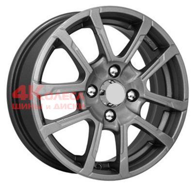 http://api-b2b.pwrs.ru/15750/pictures/wheels/iFree/Slajder/src/big_Xaj_Vej.jpg