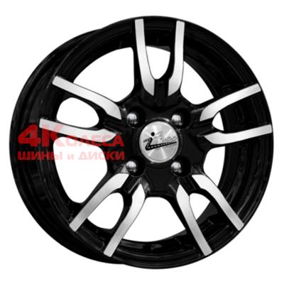 http://api-b2b.pwrs.ru/15750/pictures/wheels/iFree/Sterling/src/big_Blek_Dzhek.png