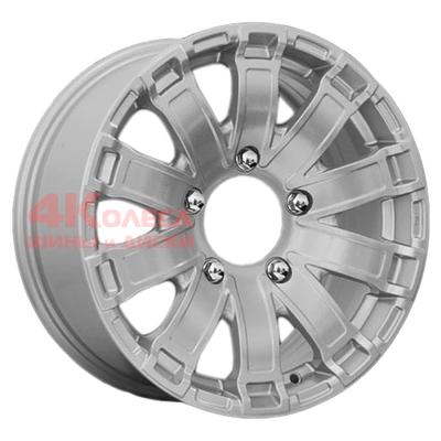 http://api-b2b.pwrs.ru/15750/pictures/wheels/iFree/Topol/src/big_Neo-klassik.png