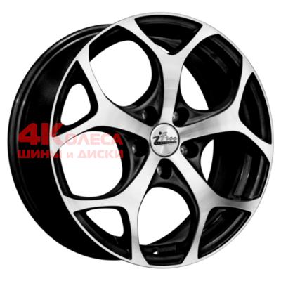 http://api-b2b.pwrs.ru/15750/pictures/wheels/iFree/Tortuga/src/big_Blek_Dzhek.png