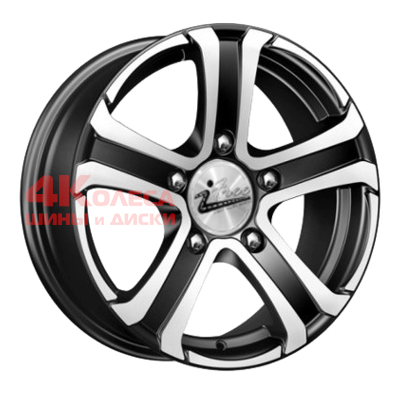 http://api-b2b.pwrs.ru/15750/pictures/wheels/iFree/Xafpajp/src/big_Blek_Dzhek.png