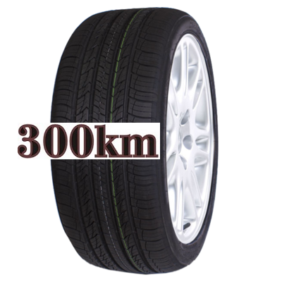 Altenzo 275/45R20 110V XL Sports Navigator