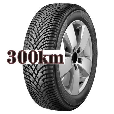 BFGoodrich BFGoodrich 195/65R15 95T XL G-Force Winter 2