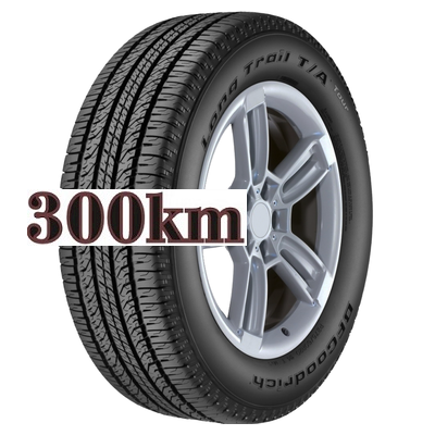 BFGoodrich 255/65R16 106T Long Trail T/A Tour