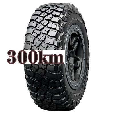 BFGoodrich 31x10,5R15 109Q Mud-Terrain T/A KM3 TL