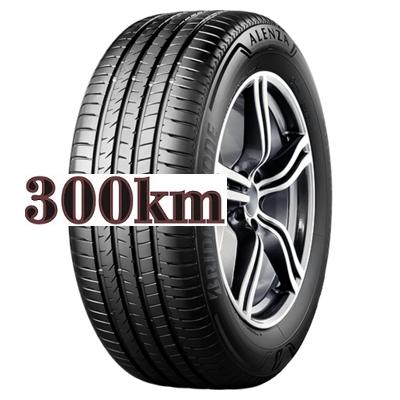 Bridgestone 255/55R19 111W XL Alenza 001