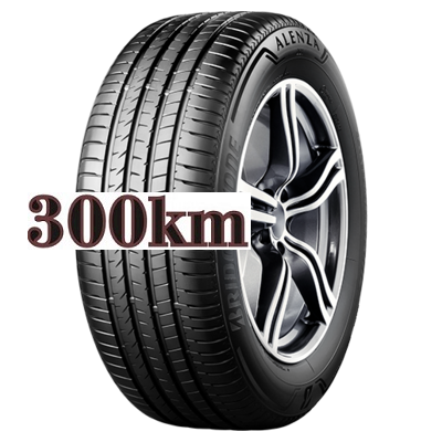 Bridgestone 255/60R17 106V Alenza 001