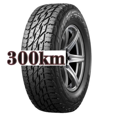 Bridgestone 30x9,5R15 104S Dueler A/T 697 OWT PR6