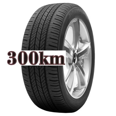 Bridgestone 245/50R20 102V Dueler H/L 400