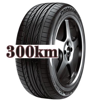 Bridgestone 215/65R17 99V Dueler H/P Sport