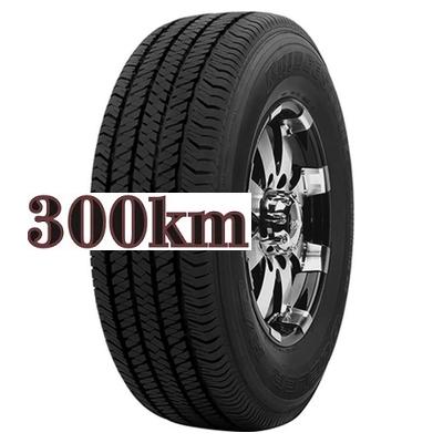 Bridgestone 245/70R17 110S Dueler H/T D684 II