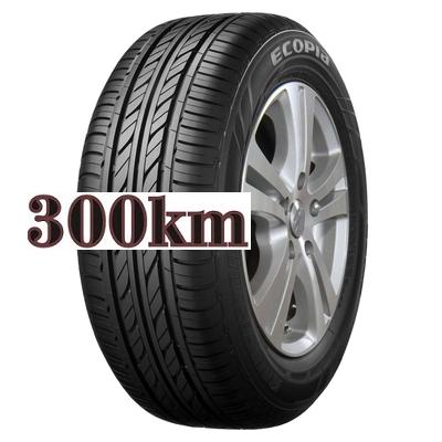 Bridgestone 195/70R14 91H Ecopia EP150