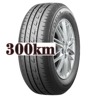 Bridgestone 205/55R16 91V Ecopia EP200