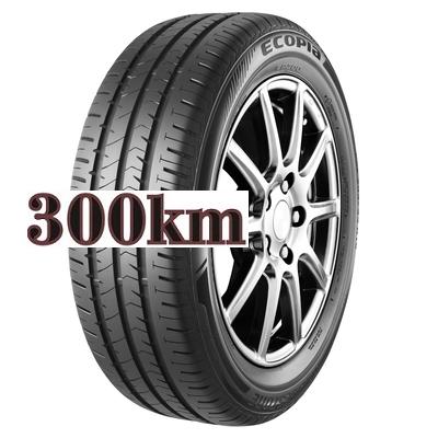 Bridgestone 225/45R17 91V Ecopia EP300