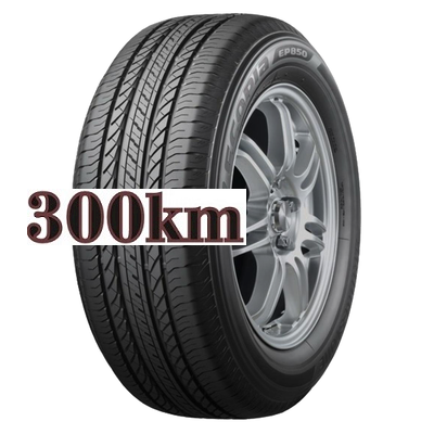 Bridgestone 255/65R17 110H Ecopia EP850