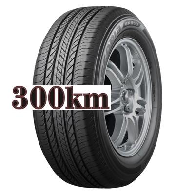 Bridgestone 215/70R16 100H Ecopia EP850