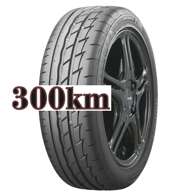 Bridgestone 245/40R18 97W XL Potenza Adrenalin RE003