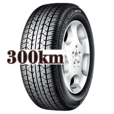 Bridgestone 235/55R18 99V Potenza RE031 TL