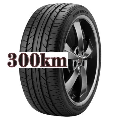 Bridgestone 235/55R17 99Y Potenza RE040