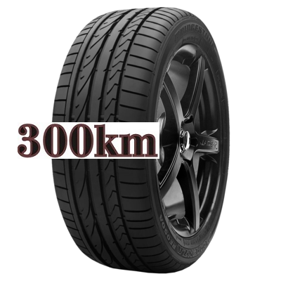 Bridgestone 235/40R19 96Y XL Potenza RE050A