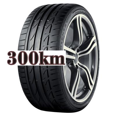 Bridgestone 225/40R18 92Y XL Potenza S001 TL