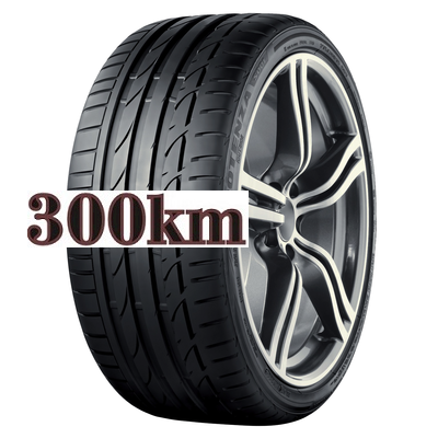 Bridgestone 225/50R18 95W Potenza S001 RFT