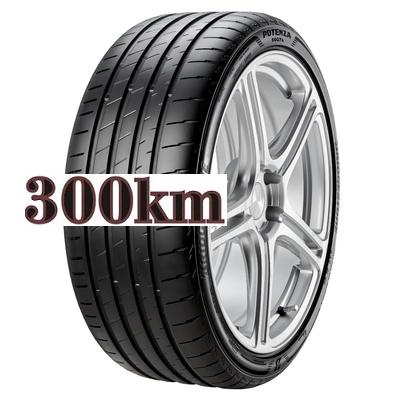 Bridgestone 245/40R20 99Y XL Potenza S007A