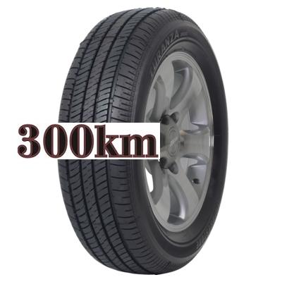 Bridgestone 245/50R18 100W Turanza ER30