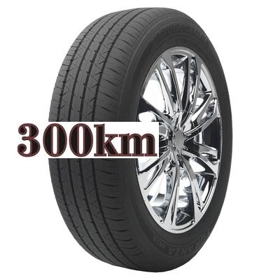 Bridgestone 225/40R18 88Y Turanza ER33