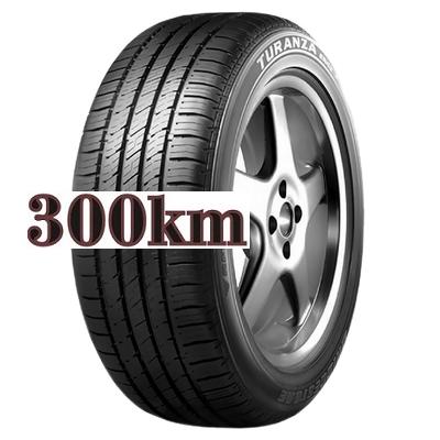 Bridgestone 245/50R18 100W Turanza ER42 RFT