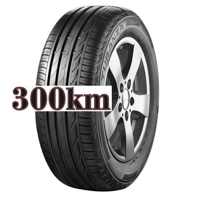 Bridgestone 215/55R16 97W XL Turanza T001