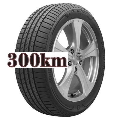 Bridgestone 255/45R18 103Y XL Turanza T005