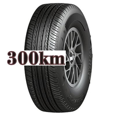 Compasal 205/65R16 95H Roadwear