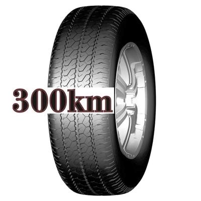 Compasal 195/75R16C 107/105R Vanmax PR8