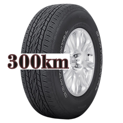 Continental 265/65R18 114H ContiCrossContact LX2 FR